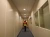 corridor-after