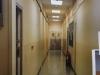 corridor-before