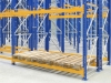palletracking016