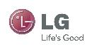 LG-Logo-Full