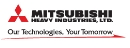 mitsubishi-logo_003